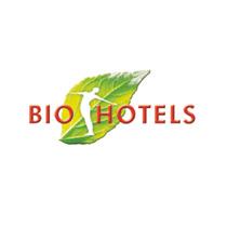 Siegel der Bio-Hotels