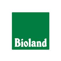 Siegel von Bioland