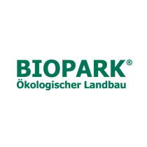 Siegel von Biopark
