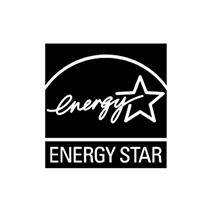 Siegel des Energystar