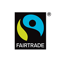 Fairtrade-Siegel