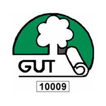 GuT-Signet