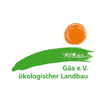 Gäa-Siegel