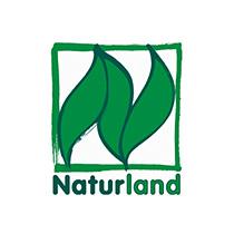 Siegel von Naturland