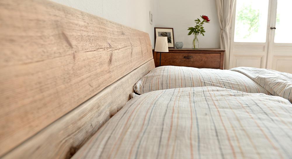 was macht nachhaltige m bel aus der nachhaltige warenkorb. Black Bedroom Furniture Sets. Home Design Ideas