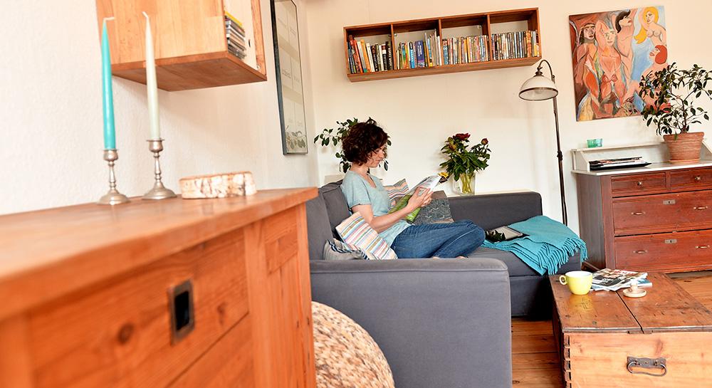 nachhaltige m bel finden der nachhaltige warenkorb. Black Bedroom Furniture Sets. Home Design Ideas