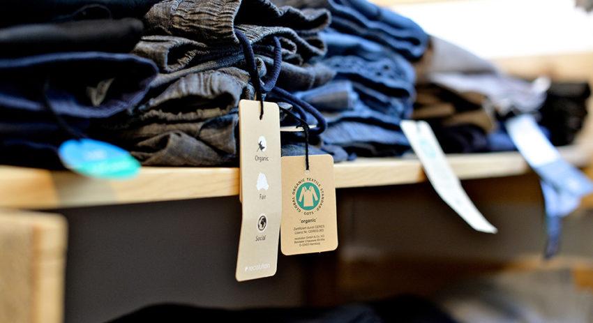 2586b51cf45dc3 Kleidung aus Bio-Baumwolle
