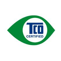 TCO-Siegel