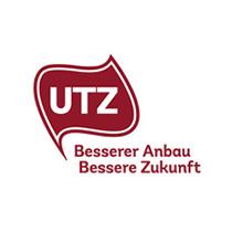 UTZ-Siegel