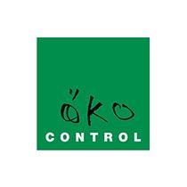 Siegel von ÖkoControl